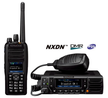 NX-5000-DMR-bundle.png